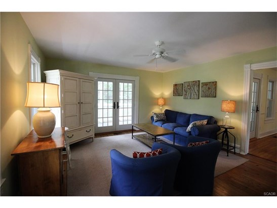 Coastal, Single Family - Ocean View, DE (photo 4)