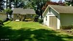 Cottage, Detached - ABERDEEN, MD (photo 1)