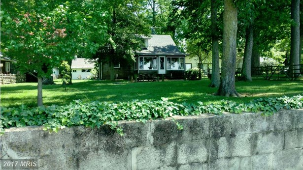 Cottage, Detached - ABERDEEN, MD (photo 2)