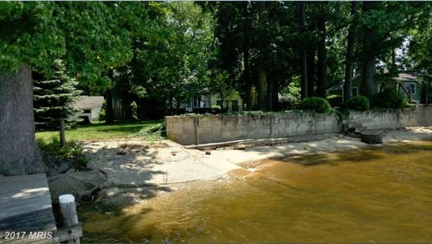 Cottage, Detached - ABERDEEN, MD (photo 3)