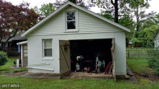 Cottage, Detached - ABERDEEN, MD (photo 5)