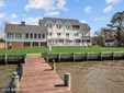 Colonial, Detached - HURLOCK, MD (photo 1)