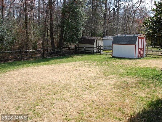 Colonial, Detached - WALDORF, MD (photo 5)