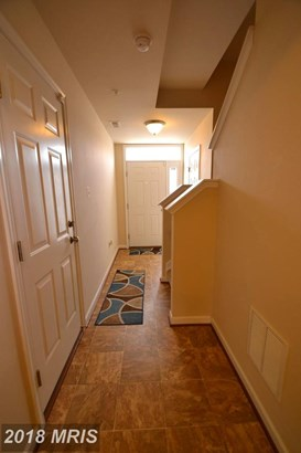 Townhouse, Colonial - REISTERSTOWN, MD (photo 2)