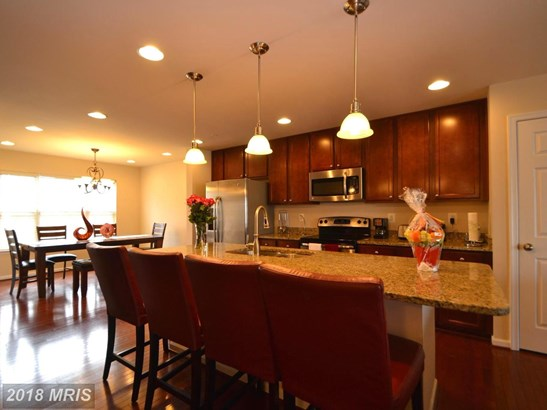 Townhouse, Colonial - REISTERSTOWN, MD (photo 4)