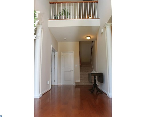 Row/Townhouse, Colonial - WEST CHESTER, PA (photo 5)