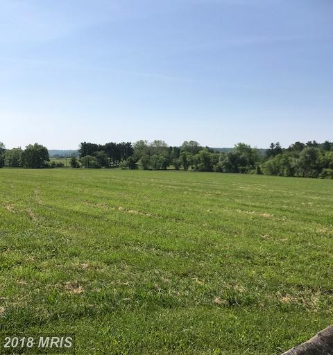 Lot-Land - GLYNDON, MD (photo 3)