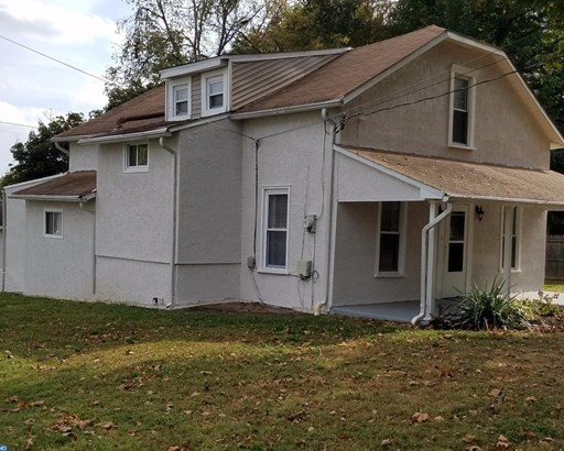 Cape Cod, Detached - WILLOW GROVE, PA (photo 2)