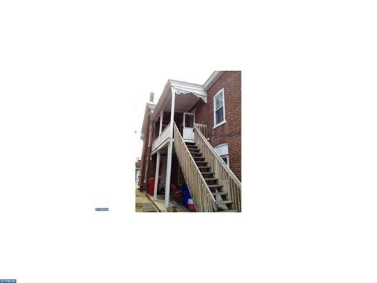 Colonial, Detached - POTTSTOWN, PA (photo 3)