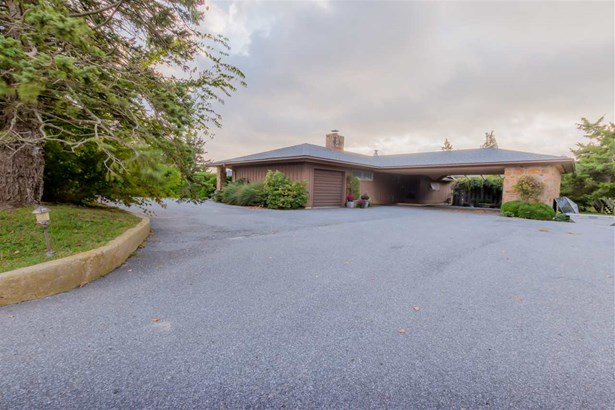 Contemporary, See Remarks, Single Family - Lower Township, NJ (photo 4)