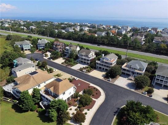 Coastal, Contemporary, Single Family - North Bethany, DE (photo 3)