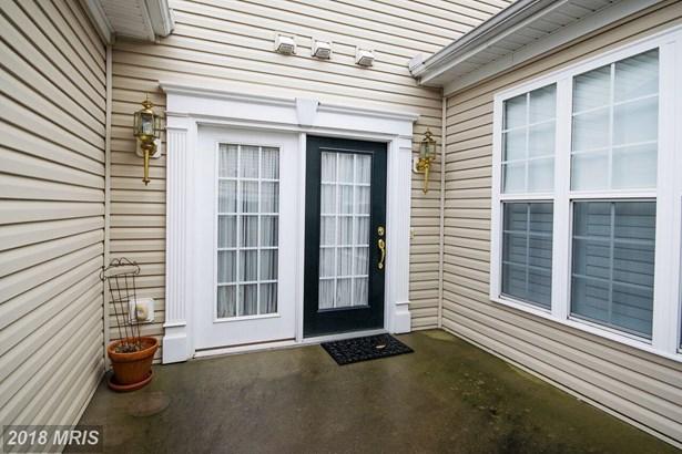 Patio Home, Villa - FREDERICKSBURG, VA (photo 3)