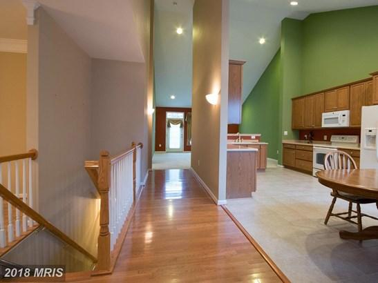 Patio Home, Villa - FREDERICKSBURG, VA (photo 4)