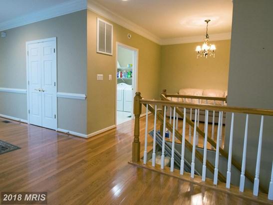 Patio Home, Villa - FREDERICKSBURG, VA (photo 5)