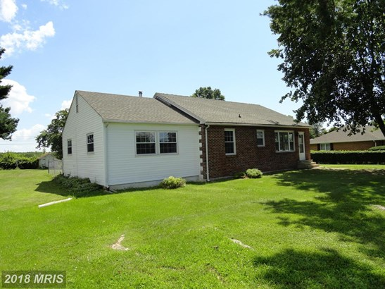 Rancher, Detached - PERRYVILLE, MD (photo 1)