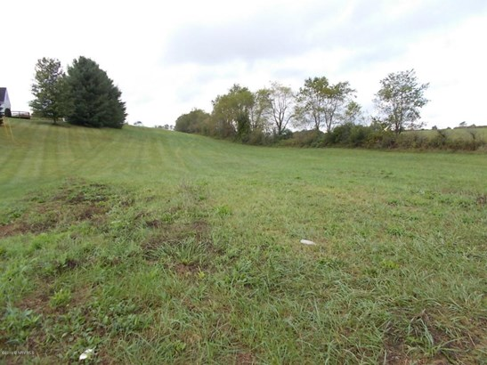 Lots/Land - Riner, VA (photo 1)