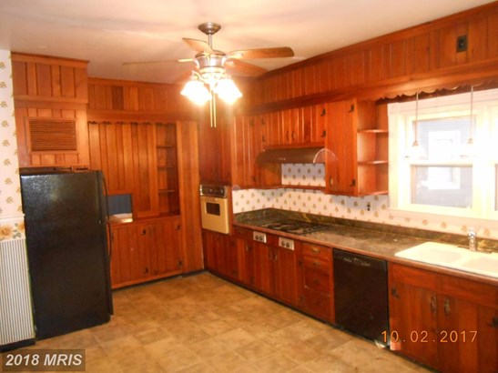 Traditional, Detached - HURLOCK, MD (photo 5)