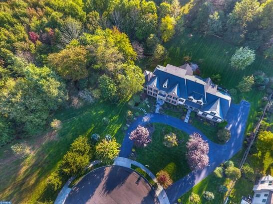 Colonial, Detached - AMBLER, PA (photo 2)