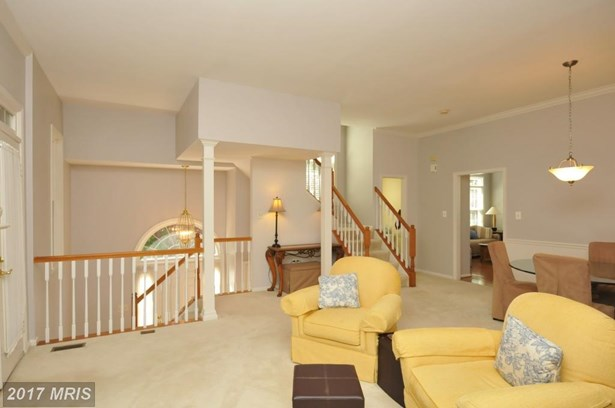 Townhouse, Traditional - STERLING, VA (photo 5)