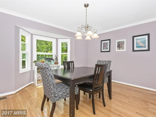 Colonial, Detached - NEW MARKET, MD (photo 4)