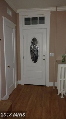 Colonial, Detached - LINTHICUM, MD (photo 3)