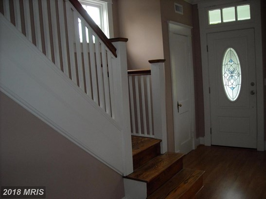 Colonial, Detached - LINTHICUM, MD (photo 4)