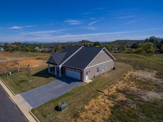 Patio Home (Zero), Single Family - Fincastle, VA (photo 4)