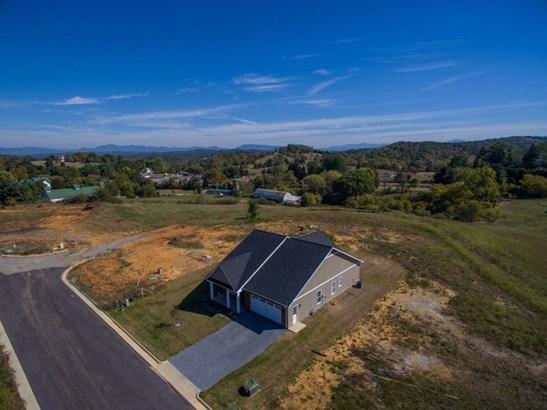 Patio Home (Zero), Single Family - Fincastle, VA (photo 5)