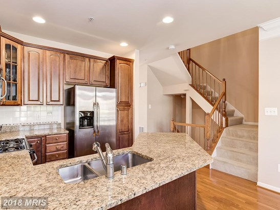 Townhouse, Colonial - CROFTON, MD (photo 5)