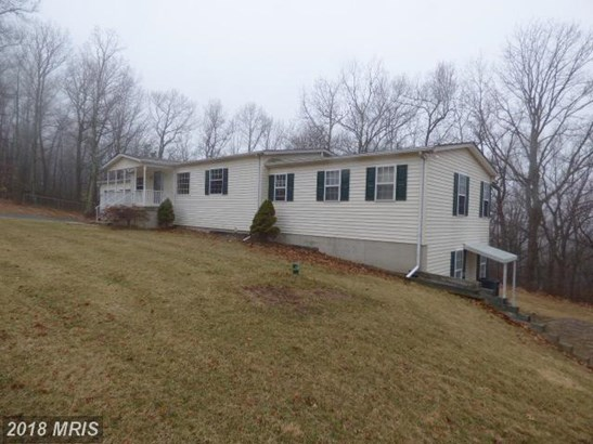 Rancher, Detached - KEEDYSVILLE, MD (photo 2)