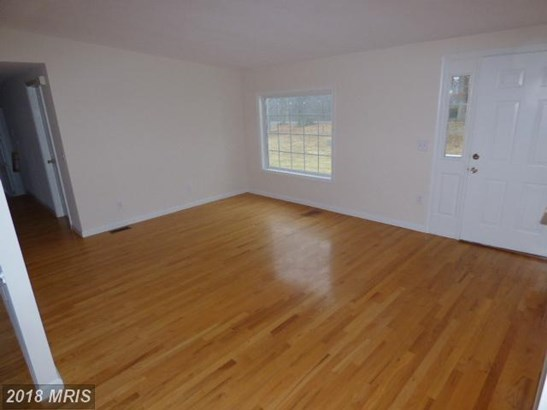 Rancher, Detached - KEEDYSVILLE, MD (photo 5)