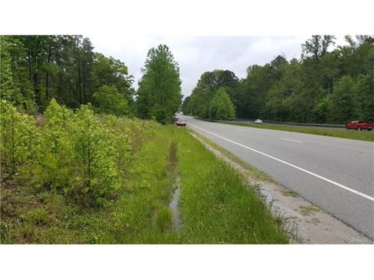 Lots/Land - Powhatan, VA (photo 5)