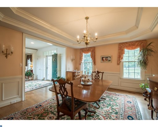 Traditional, Detached - KENNETT SQUARE, PA (photo 5)