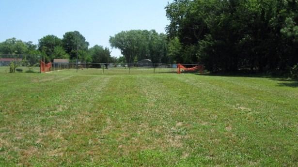 Land - Wachapreague, VA (photo 1)