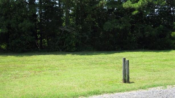 Land - Wachapreague, VA (photo 2)
