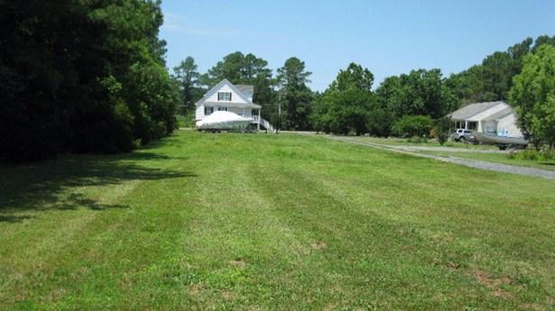 Land - Wachapreague, VA (photo 3)