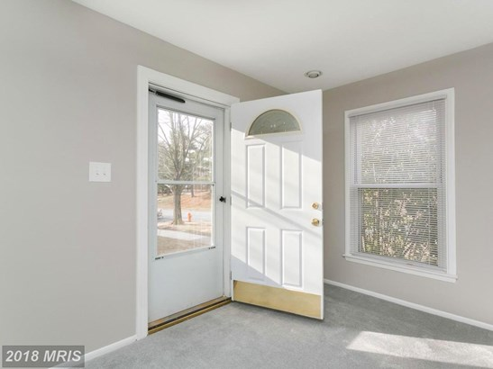 Townhouse, Colonial - NOTTINGHAM, MD (photo 2)