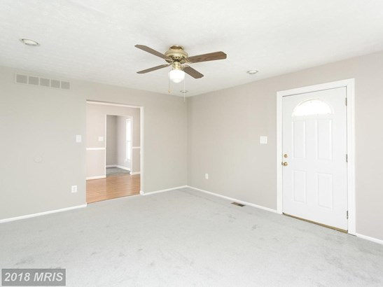 Townhouse, Colonial - NOTTINGHAM, MD (photo 5)