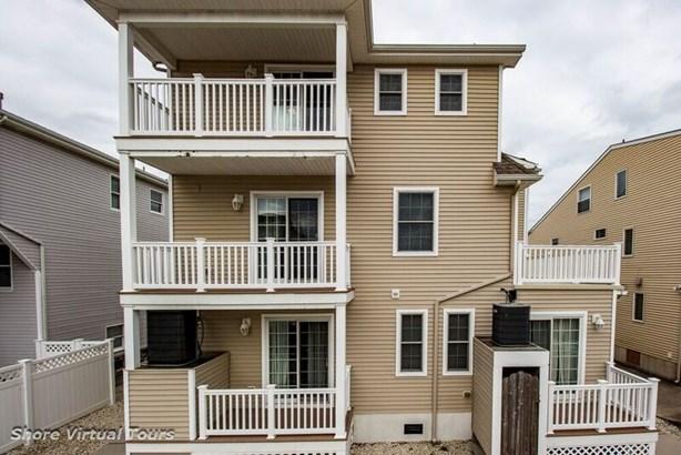 Three Story, Single Family - Sea Isle City, NJ (photo 2)