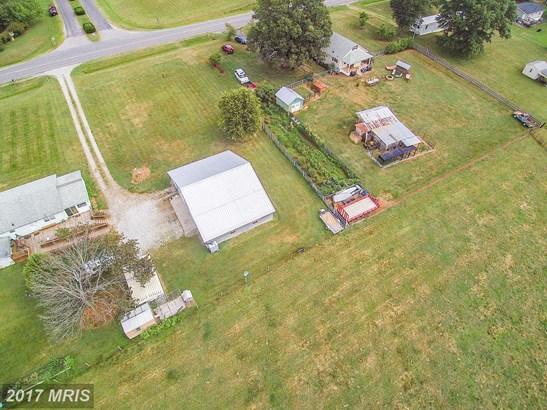 Farm House, Detached - SPOTSYLVANIA, VA (photo 2)