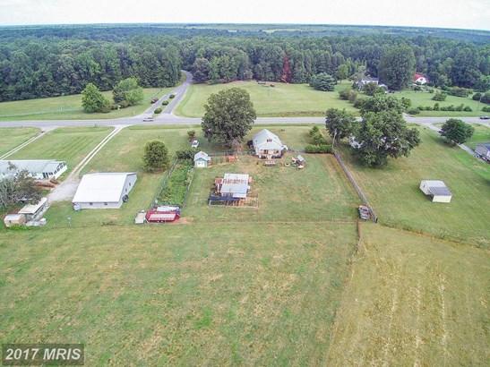 Farm House, Detached - SPOTSYLVANIA, VA (photo 3)