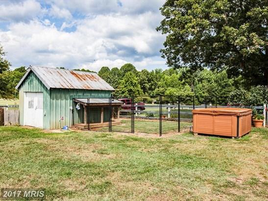 Farm House, Detached - SPOTSYLVANIA, VA (photo 4)
