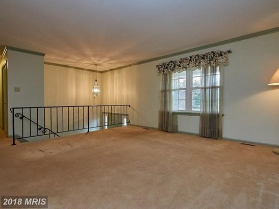 Split Foyer, Detached - NOKESVILLE, VA (photo 4)