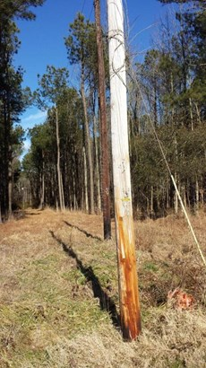 Unimprvd Lots/Land - Crisfield, MD (photo 2)