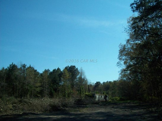 Unimprvd Lots/Land - Crisfield, MD (photo 4)