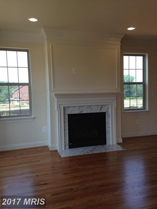 Traditional, Detached - CLARKSBURG, MD (photo 4)
