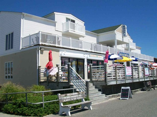 retail - Sea Isle City, NJ (photo 1)