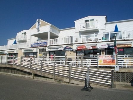 retail - Sea Isle City, NJ (photo 3)