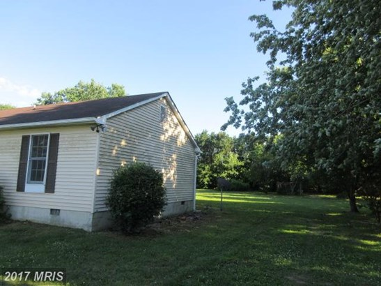 Rancher, Detached - HURLOCK, MD (photo 2)