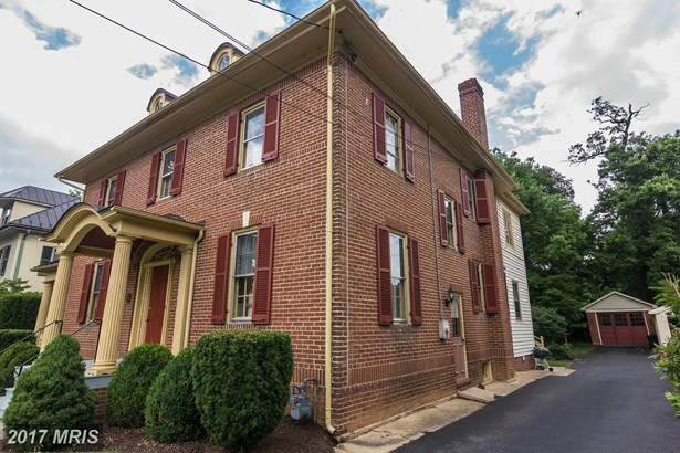 Colonial, Detached - WINCHESTER, VA (photo 2)